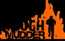 Tough Mudder 's Company logo