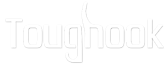 Toughook's Company logo