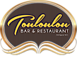 Touloulou Restaurant's Company logo