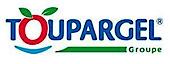 Toupargel Group's Company logo