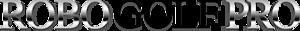 Tourboundgolf's Company logo