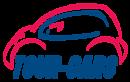 Tour Cars Jerez's Company logo