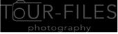 Tour-Files's Company logo