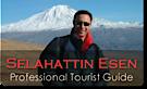 Tour Guide In Turkey's Company logo