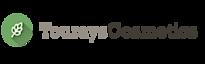 Touray's Cosmetics's Company logo