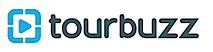 Tourbuzz's Company logo
