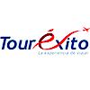 Tourexito   S.a.s's Company logo