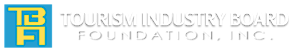 Tourism Industry Board Foundation's Company logo