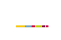 Tourismus Marketing Gmbh Baden-w's Company logo