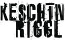 Keschtnriggl's Company logo