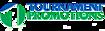 Tournament Promotions Logo