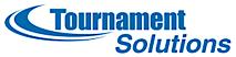 Tournament Solutions's Company logo