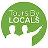 ToursByLocals's Company logo