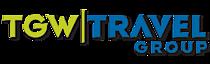 Brazilcarnivalpackages's Company logo