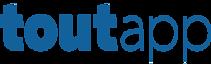 ToutApp's Company logo