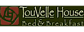Touvelle House Bed & Breakfast's Company logo