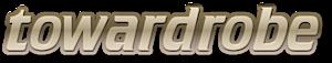 Towardrobe's Company logo
