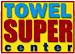 Towel Supercenter