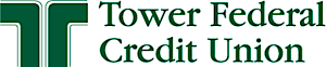 Tower Federal Credit Union's Company logo
