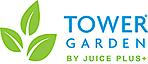 Tower Garden's Company logo