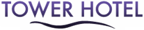 Towerhotelderry's Company logo