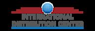 International Distribution's Company logo