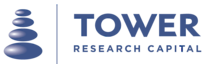 Tower Research Capital's Company logo