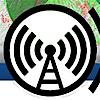 Towercoverage.com's Company logo