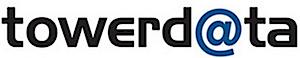 TowerData's Company logo