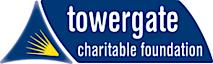 Towergate's Company logo