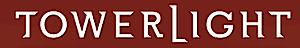 TowerLight's Company logo
