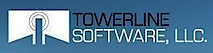 Towerline Software's Company logo