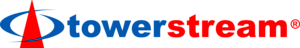 Towerstream's Company logo