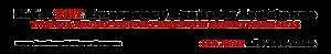 Towingpleasanton's Company logo