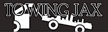 Towing Jax's Company logo