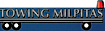 Golden Star Towing's Competitor - Towing Milpitas logo