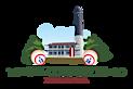 Town & Country Bingo's Company logo