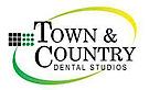 Tncdental's Company logo