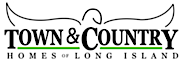 Hamptonsrealestateco's Company logo