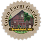 Town Farm Gardens's Company logo