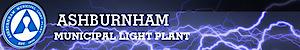 Town Of Ashburnham's Company logo