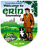 Town Of Erin's Company logo