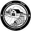 Town Of Exeter's Company logo