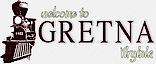Town Of Gretna's Company logo