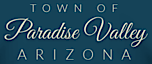Town of Paradise Valley's Company logo