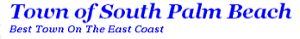 Town of South's Company logo