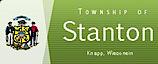 Town Of Stanton's Company logo
