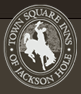 Town Square Inns's Company logo