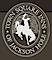 Town Square Inns's company profile