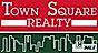 Tmi Real Estate, Birmingham, Alabama's Competitor - Townsquare4Ahome logo